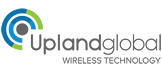 upland global wireless technology